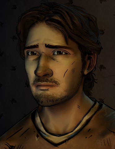File:ATR Luke Frown.png