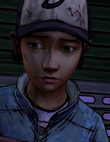 File:AmTR Trailer Clem Not Okay.png