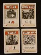 BANG!® The Walking Dead™ 7