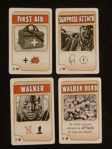 File:BANG!® The Walking Dead™ 7.jpg
