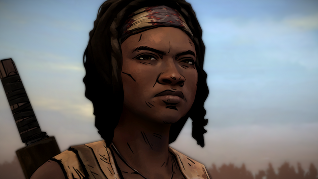 File:ITD Michonne Strategical.png