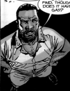 Iss38.Tyreese13