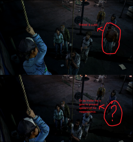 File:Luke's Model Got Cropped Out to Prevent Spoilers..png