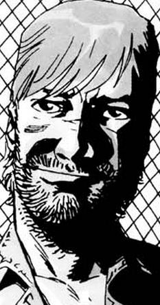 File:Rick Volume 5 The Best Defense 6.PNG