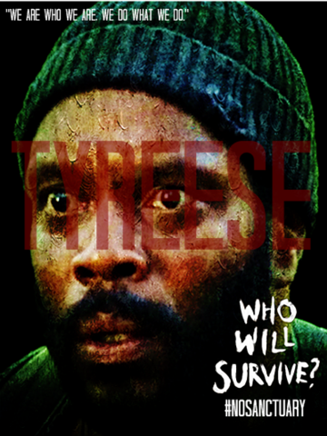 File:Tyreese WWS No Sanctuary .png