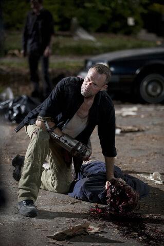 File:Walking-Dead-309-11.jpg