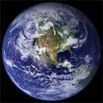 File:Ulyssestheloner avatar.jpg