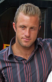 220px-Scott Caan by David Shankbone