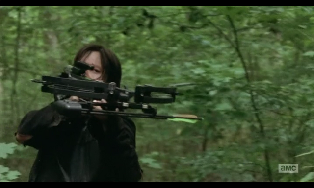 File:5x02 The Crossbow Man.png