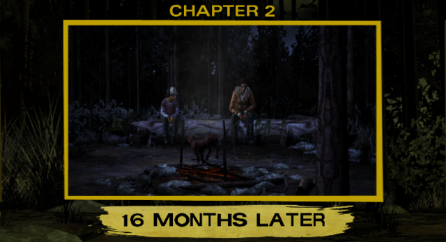 File:ATR Chapter 2.PNG