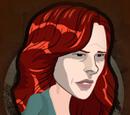 Kara (Social Game)