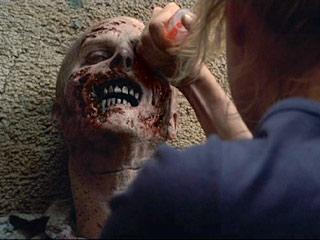File:Walking-Dead-zombie-eye 320.jpg
