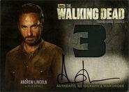 Auto-Wardrobe 2-Andrew Lincoln as Rick Grimes