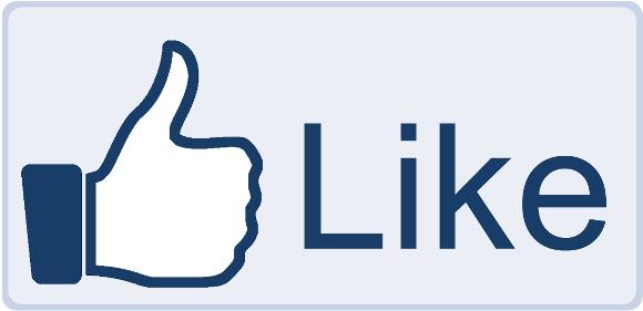 File:Facebook Like.jpg