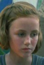 Sophia Vatos asdjoas