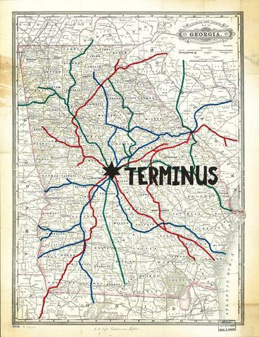 File:Terminus rail map.jpg