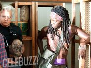 The-Walking-Dead-Michonne-Exclusive--580x435