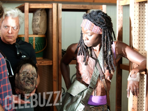 File:The-Walking-Dead-Michonne-Exclusive--580x435.jpg
