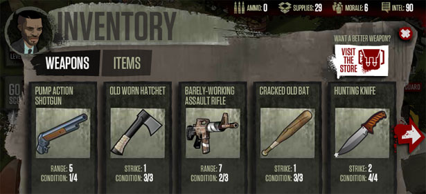 File:Walking-dead-weapons.jpg
