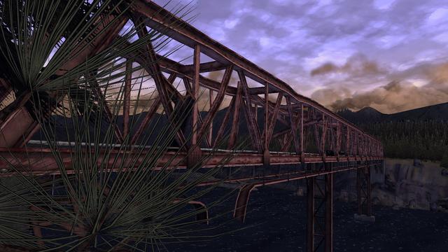 File:AHD Bridge 1.png