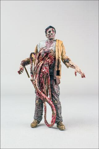 File:McFarlane Toys The Walking Dead TV Series 6 Bungee Guts Walker 2.jpg
