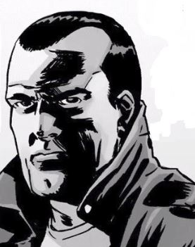 File:Negan117crop.png