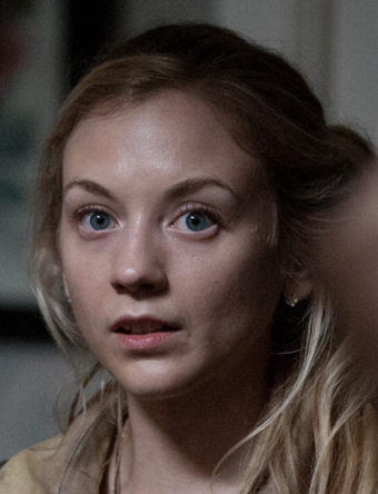 File:Season four beth greene (2).png