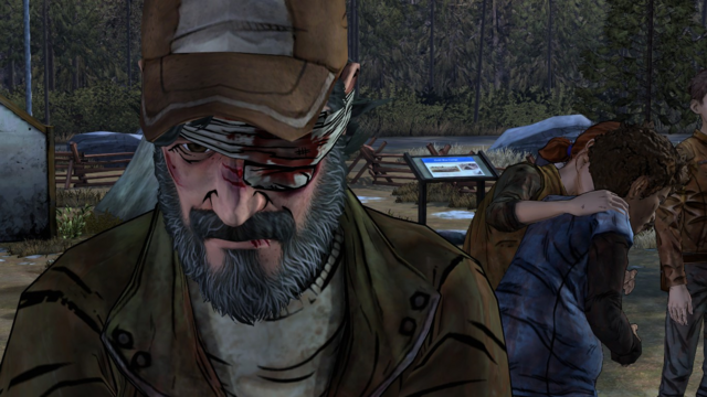 File:AmTR Ambivalent Kenny.png