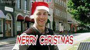 Christmas Gov