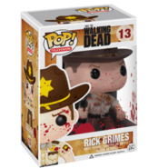 Fun3001-walking-dead-rick-blood-splatter-pop 3
