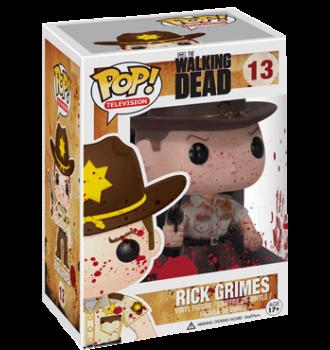 File:Fun3001-walking-dead-rick-blood-splatter-pop 3.png