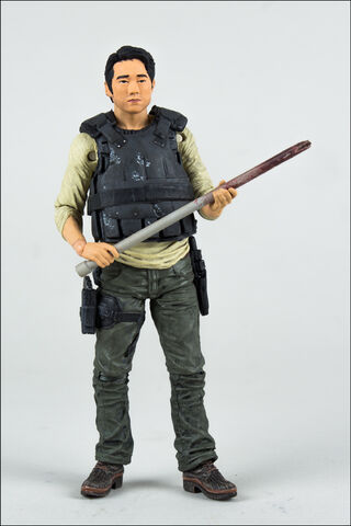 File:McFarlane Toys The Walking Dead TV Series 5 Glenn Rhee 3.jpg