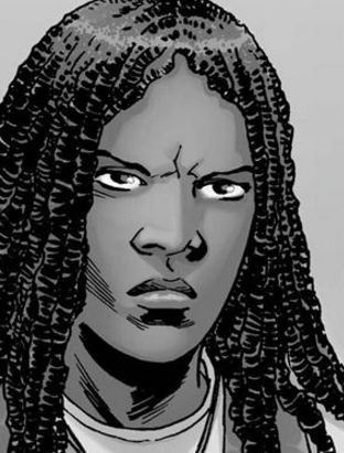 File:Michonne 153 (3).png