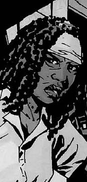 File:Michonne ashnfhg.PNG