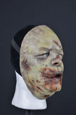 File:Bloated Walker Face Mask 4.jpg