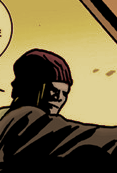 File:Guy that kinda looks like me with a cap on for Negan.png