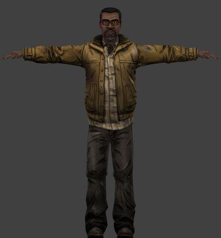 File:S2 Alvin 3D Model.jpg