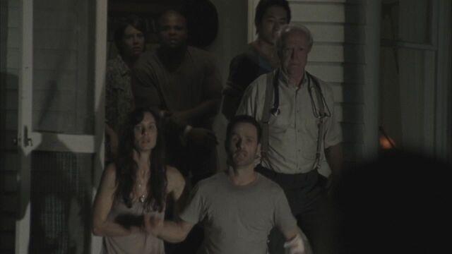 File:Shane arrives for Carl.jpg
