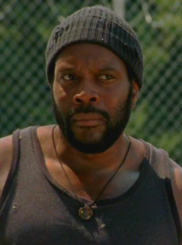File:Tyreese Suicide King.PNG