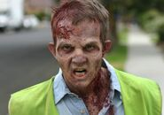 W1 TWD Images 007