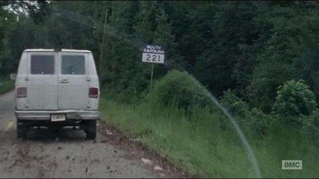 File:5x09 Next Stop Carolina.png
