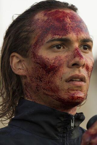 File:Fear-The-Walking-Dead-S02E15-19-Nick.jpg