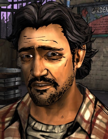 File:IHW Carlos Pained.png