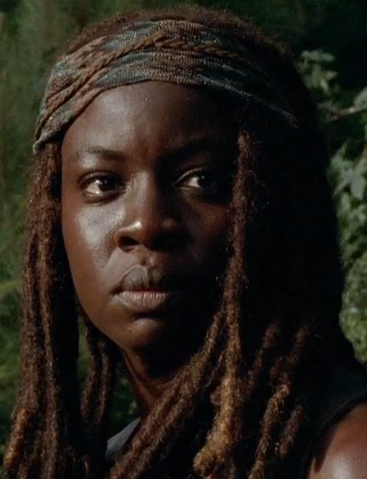 File:WHW Michonne Clearing.png