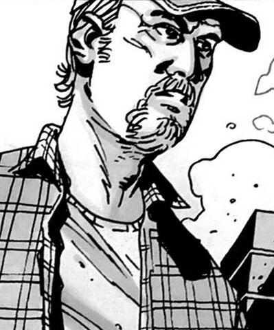 File:Bearded Man Issue 46.JPG