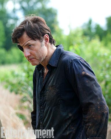 File:The-Walking-Dead-4-Temporada-S04E06-Live-Bait-005.jpg