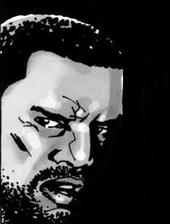 File:Tyreese V3 Crop.jpg