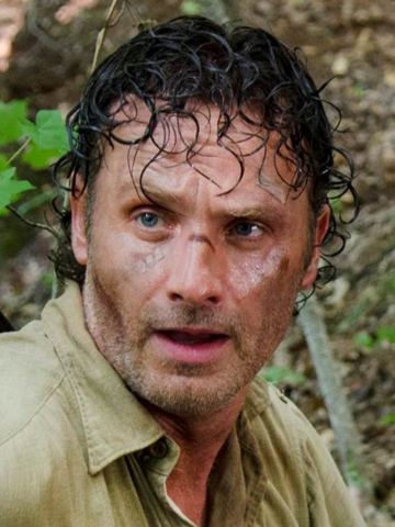 File:AMC 603 Rick Exhausted.png