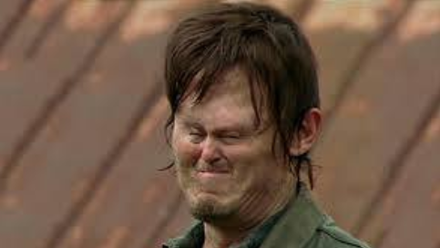 File:Darylface.png