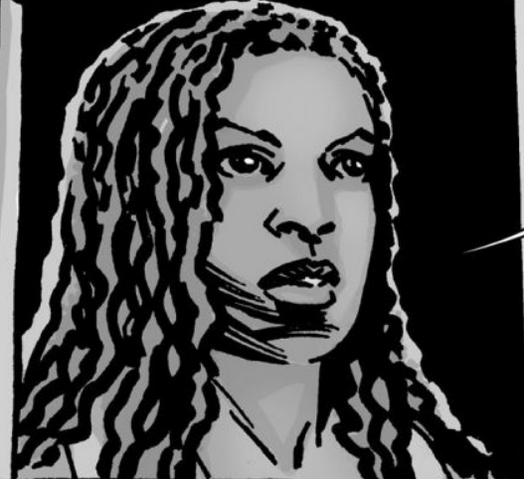 File:Iss109.Michonne1.png